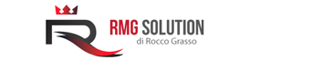 RMG SOLUTION